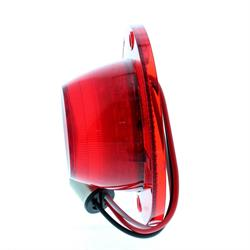 1962 Impala LED Stop/Tail Lights