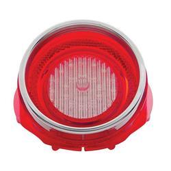 1965 Impala LED Back-Up Lights