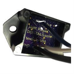 Digi-Tails DT-BLP Brake Light Pulse Module
