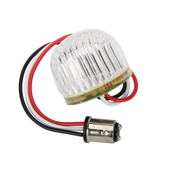 Replacement LED Bulb For Guide 682-C Headlight