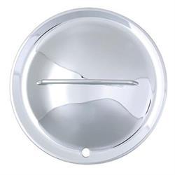 Flipper Bar Style 15 Inch Wheel Cover