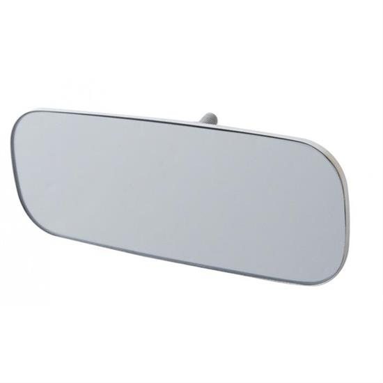 United Pacific C475902 Interior Mirror, 1947-59 Chevy Car/Truck