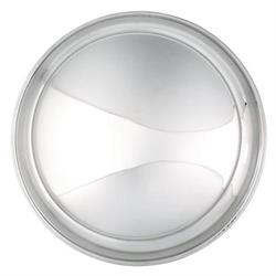 Ford Smooth Hubcap, 1941-1948 Car, 1941-1956 Pickup
