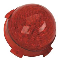 1953 Chevy LED Tail Light/Stop Light
