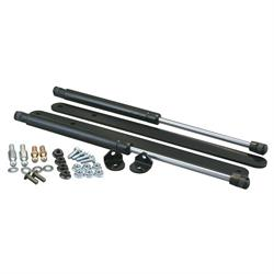 Technostalgia 7002 1942-48 Ford Car Hood Spring Lifter Kit