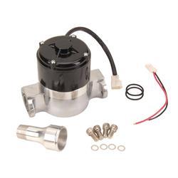 Speedway Modular Electric Water Pump