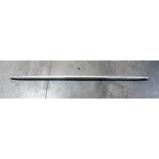 Garage Sale - Aluminum Tie Rod 50""
