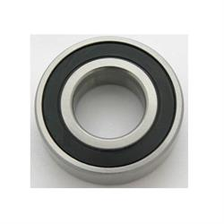 Speedway 1616-2RS Replacement Bearing for 910-43305