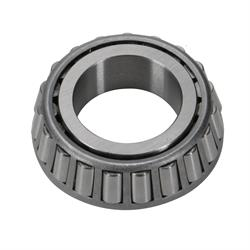 Speedway Micro Sprint Front Outer Bearing