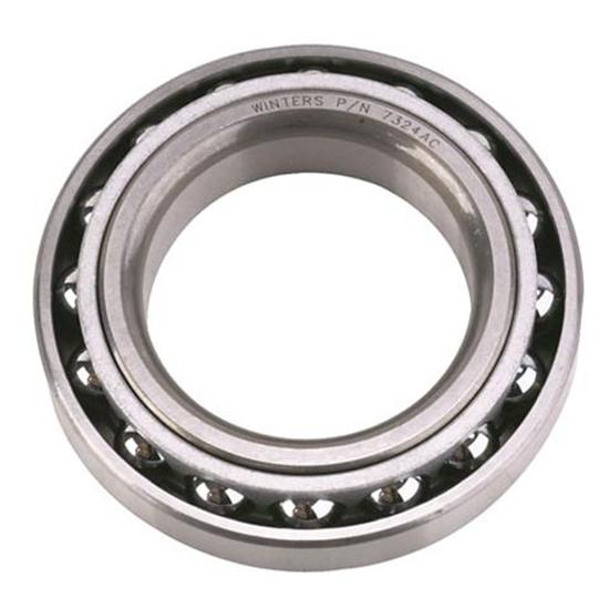 Low Drag Angular Wide 5 Inner Bearing, Ceramic