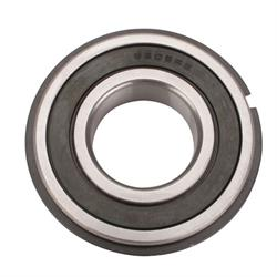 Halibrand V8 Quick Change Front Lower Shaft Bearing
