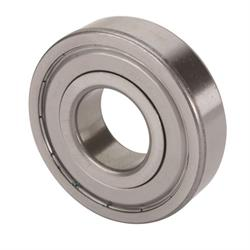 Halibrand V8 Quick Change Rear Lower Shaft Bearing