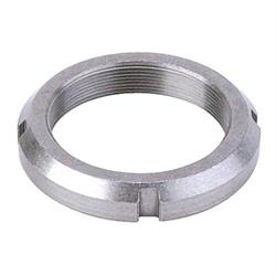 Grand National Hub Spanner Nuts