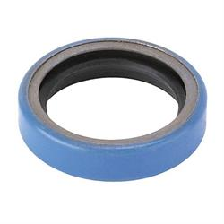 Grand National Snout Hub Inner Seal, 1.375 x 1.831 Inch