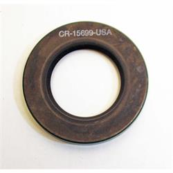 Garage Sale - Oil Seal for V8 Yoke