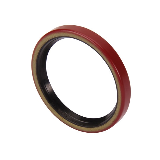 1969-72 GM Rotor to Mustang II Spindle Inner Bearing Seal