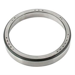 Wide 5 Hub Outer Bearing Cup