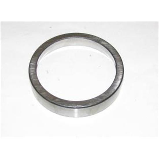 LM603011 Taper Roller Bearing Cups