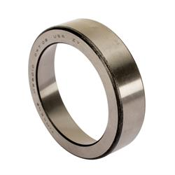 9 Inch Ford Pinion Bearing Race
