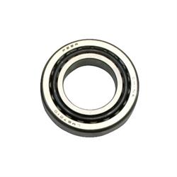Speedway and Metric Chassis, Tapered Inner Wheel Bearing