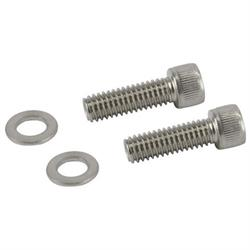 Flathead Ford Distributor 2-Bolt Kit