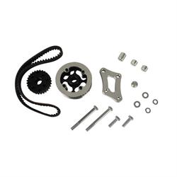 Right Hand Drive Kit for KSE Tandem Pump