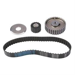 HTD Belt Power Steering/Dry Sump Oil Pump Drive Kit