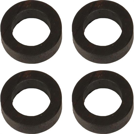 Flat Plate Steering Arm Spacers
