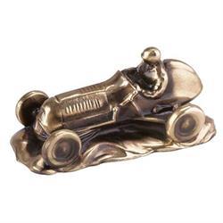 Bronze Midget Racer