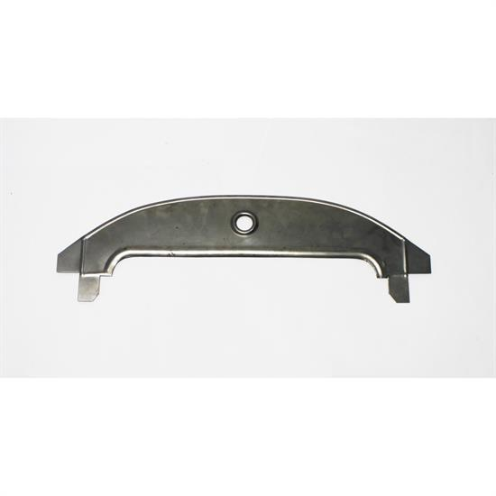 17-23 T GRILLE SHELL BTM