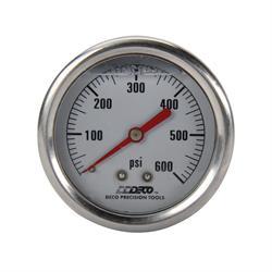 Speedway Valve Spring Pressure Checker Gauge Tool