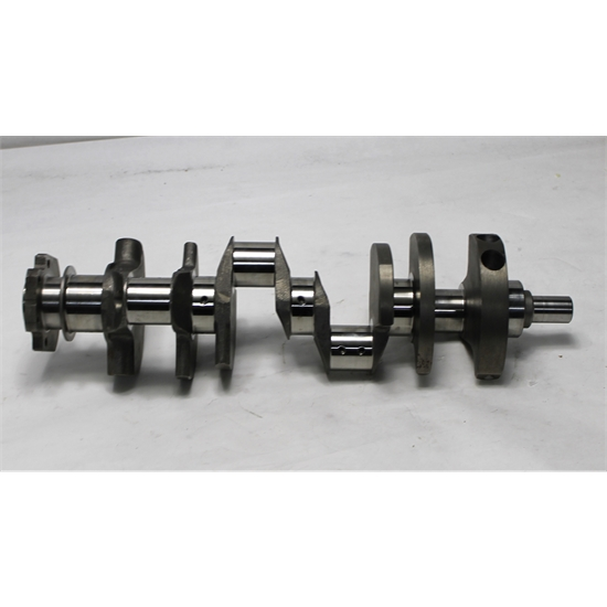 Scat 940050 Crankshaft