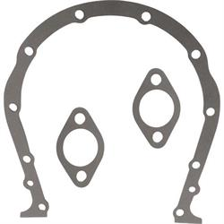 Fel-Pro 1210 Big Block Chevy Oval Port Engine Intake Manifold Gaskets Laminate