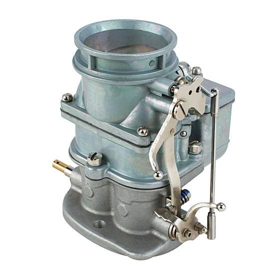 stromberg single barrel carb)