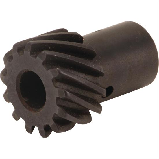 Steel Distributor Gear for Small Block Chevy 305 RaceSaver Engines