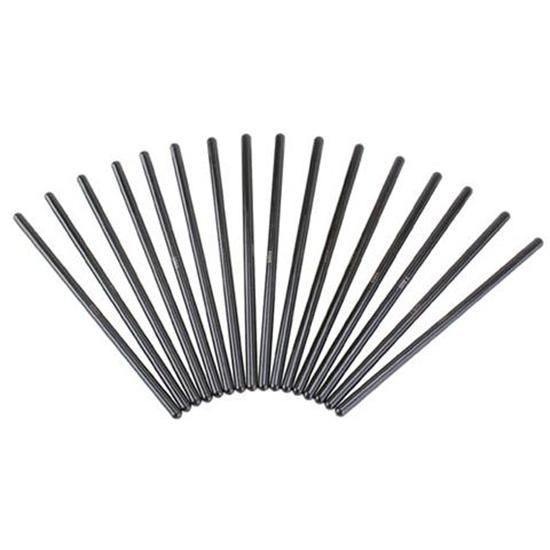 Ford N351 Head Pushrods, 351W Block, 8.850 Inch