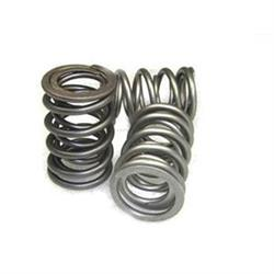Speedway 2.3 Ford Drop-In Dual Valve Springs