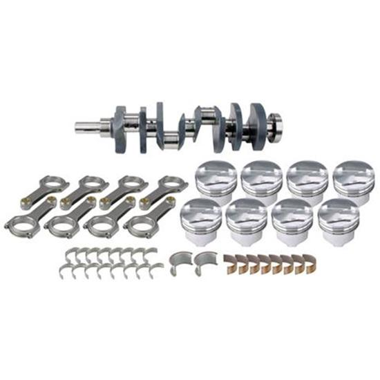 Premium Small Block Ford 347 Stroker Kits