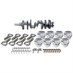 Rotating Assemblies - Free Shipping @ Speedway Motors