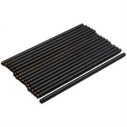 Manley Small Block Chevy Extra Strength Pushrods, 5/16 Inch