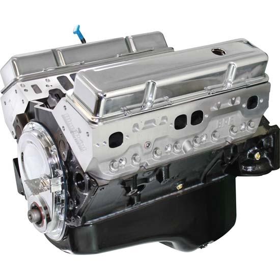 Blueprint bp35513ct1 gm 355 base engine alum heads roller cam malvernweather Image collections
