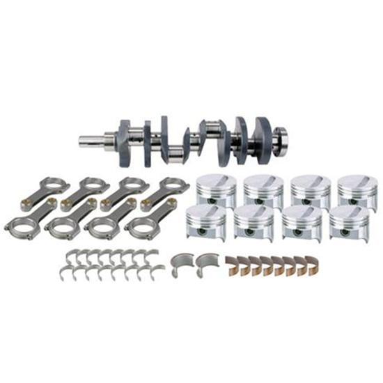 Dodge Challenger Motorcycle together with Temp Sensor Chevy Volt 2013 in addition P Cams K12 420 8 Magnum Hyd Roller Camshaft Kit Chevy S B 223923 moreover Ford Small Block Kit With Alternator moreover Speedway Small Block Ford 396 Stroker Kits H Beam Rods 29458. on small v8 engine kits