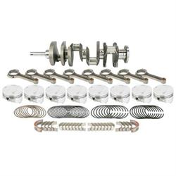 Speedway 429/460 BBF Big Block Ford Stroker Rotating Assembly Kit