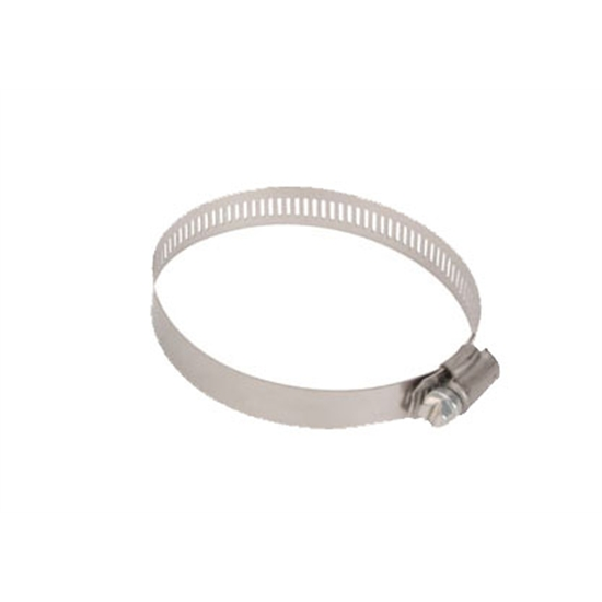 Garage Sale - Steel Hose Clamp