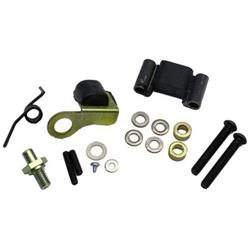 Small Block Chevy Tru-Cam Correct, Less Drill Fixture