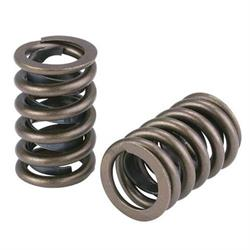 Speedway Racing Valve Springs, 1.550 Inch O.D., Set/16