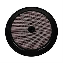 Speedway Motors Air Cleaner/Outerwear Filter Kit