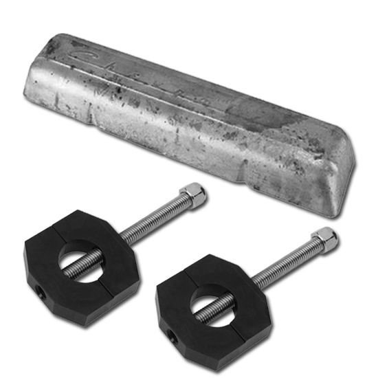 Lead Weights For Race Car