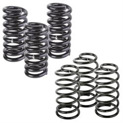 Hyperco Hobby Stock Coil Spring Suspension Kit