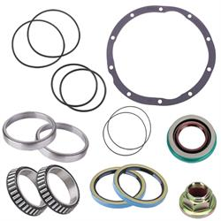 Speedway Motors 9 Inch Grand National Bearing/Seal Refresh Kit